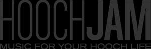 Hooch Jam