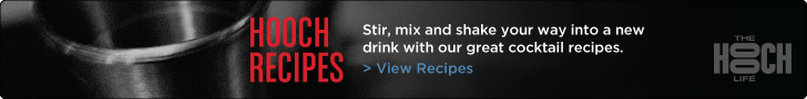 Recipes Ad